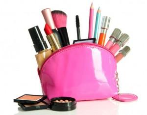 Zamienniki kosmetyków